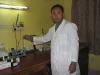 ClinicLaboratoire