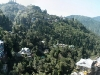 Visite Darjeeling
