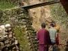 certains-murs-exterieurs-du-centre-se-sont-effondres