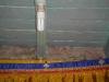 plafond-endommage-dans-temple