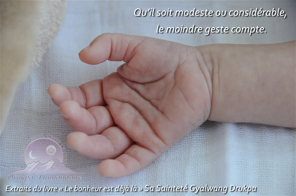 e-card_quil-soit-modeste_0